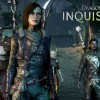 A Closer Look At Dragon Age: Inquisition's Iron Bull, Sera, And Dorian