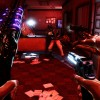 A Deeper Look At The Darkness II's Co-op