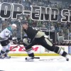 A Fast Shift With NHL 13