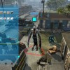 A First Look At Infamous 2's User-Generated Missions