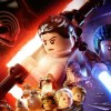 A Fun Expansion Of Star Wars' Canon