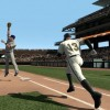 A Game Where Bugs & Glitches Are Just As Common As Base Hits