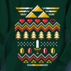 A Great Way To Stay Cozy In Hyrule