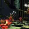 A Guided Tour Of Alice: Madness Returns