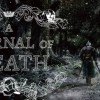 A Journal Of Death: Five Hours With Dark Souls II