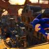 A Longer Look At Modern Sonic