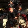 A Look At God of War Ascension