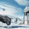A New Hope For Star Wars Multiplayer