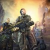 A Remastered Bulletstorm Is Coming, But We Don't Know Anything About It