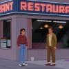A Seinfeld Point-And-Click Adventure Is A Game We Really Want