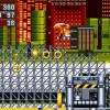 A Sneak Peek At The New Take On  The Classic Chemical Plant Zone Level