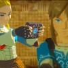 A Very Nerdy Conversation About Breath Of The Wild's Place In The Zelda Timeline