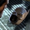 A Young Batman Meets His Match In Arkham Origins Launch Trailer