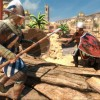 Activision Heeds The Call Of Chivalry: Medieval Warfare This Fall