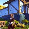 After An Hour In The Sandbox, We're Sold On The Potential Of EverQuest Next Landmark