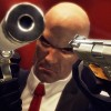 Agent 47 Loosens His Tie In Hitman Absolution's Cinematic Trailer
