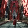 Alice Returns To Confront A Twisted Wonderland