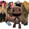 All Of LittleBigPlanet's DLC And Collected Objects Will Be Backwards Compatible