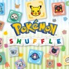 Alolan Region Pokémon Coming To Pokémon Shuffle On 3DS And Mobile