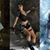 Analysis: Two Reasons Why Playable Female Characters Are Here To Stay