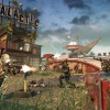 Annihilation Extends Black Ops' Replay Value With Solid New Battlegrounds