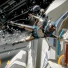 Announcement Trailer Revealed For Lone Echo