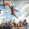 Arcade Basketball Returns To The Hardcourt