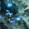 ArenaNet Deals Massive Blow To Guild Wars 2 Bots