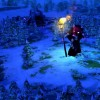 Armello Receives First DLC And Xbox One Compatibility On August 30