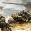 Armored Core V Coming Stateside In 2012