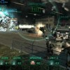 Armored Core V Multiplayer Trailer Features Mechs