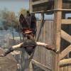 Assassin's Creed III Liberation Accolades Trailer