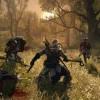 Assassin's Creed III Multiplayer Trailer