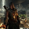 Assassin's Creed IV Season Pass Announced, Will Include New Playable Character