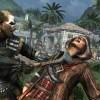Assassin's Creed IV: Black Flag 'Guild Of Rogues' DLC Now Available