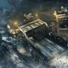 Assassin's Creed Revelations Review: New Ideas Aren't Always Good Ideas