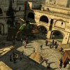 Assassin's Creed Revelations: Multiplayer Videos Emerge