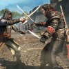 Assassin's Creed Rogue Launch Trailer Betrays The Brotherhood