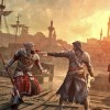 Assassin's Creed: Revelations Trailer Shows No Mercy