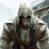 Assassin's Creed III And Rock The Vote Come Together For Election Awareness