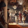 Assassin's Creed Unity Introduces Murder Mysteries And More In Paris