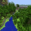 Australian Government Invites Minecraft Fans To Design National Park