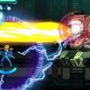 Azure Striker Gunvolt And Mighty Gunvolt Strike PC Next Week