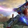 Bandai Namco Reveals Release Date