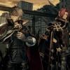 Bandai Namco Reveals Vampire RPG Code Vein