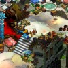 Bastion Launch Trailer Shows Off Narrative Flair