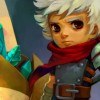 Bastion Takes Players On A Stylish Adventure