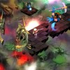 Bastion Trailer Only Makes This Game Look Even Better
