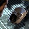 Batman Meets His Match In Arkham Origins Launch Trailer