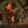 Batman: Arkham City PC Delayed, Have Some Screens